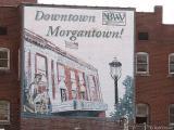 75 Minutes in Morgantown, WV