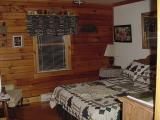 Dan Blocker Room