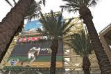 PETCO Park, San Diego