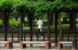 Koganei Park, Tokyo