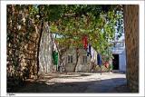 Beit Jan