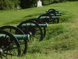cannon-row.jpg