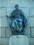 ohio-monument.jpg