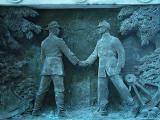 wisconsin-monument-mural2.jpg