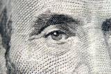 Lincolns Eye.jpg