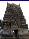 Tiruvaali - Thirunagari