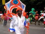 Caribbean Parade