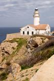 Faro del Cap de Capdepera