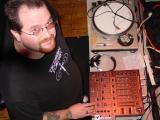 Inferno May  2004