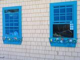 painted windows.jpg