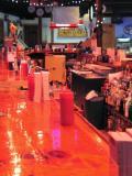 inside the bar.jpg