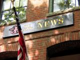 Salem news.jpg