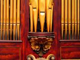 organ Peabody Essex Museum.jpg