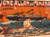 maritime poster.jpg