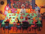 native american art.jpg