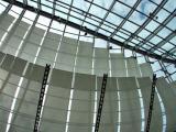 PEM roof.jpg