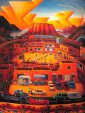 native american art 2.jpg
