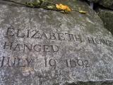 witchcraft memorial.jpg