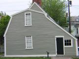 very old house in Salem.jpg