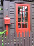 red door and mailbox.jpg
