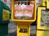newspaper dispensing machines.jpg