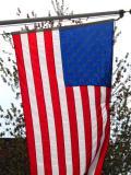 patriotism is everywhere.jpg