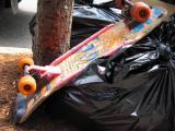 abandoned toy.jpg