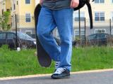 boy with skateboard.jpg