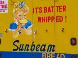 bread truck.jpg