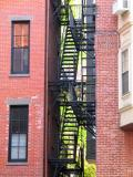 fire escapes.jpg