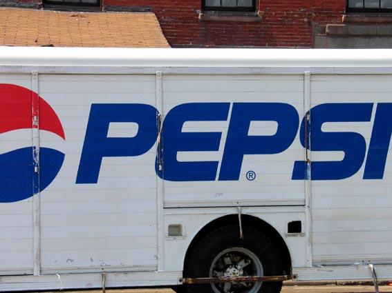 pepsi truck.jpg