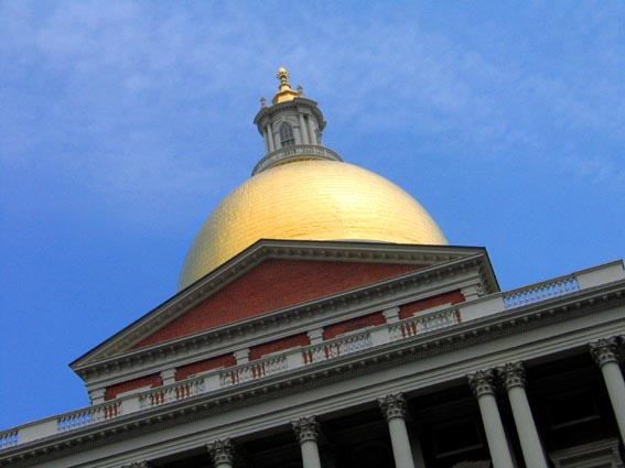 golden dome.jpg