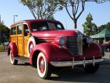 L.A. Wood 2004