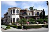 Corona Del Mar Home