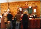 Clare Valley Winemakers Gourmet Weekend 04