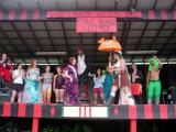 MissPDF Pageant