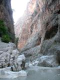 15 Saklikent Gorge