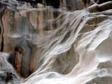 16 Saklikent Gorge