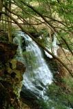 Jerry Falls rocks 4