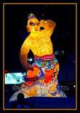 Buddha's Birthday Lantern Parade - 2