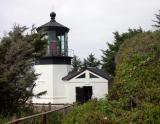 Part 2: Eastern Oregon, Columbia River, North Coast, and Salem
