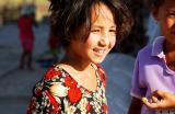 Samarkand-Tashkent 2004