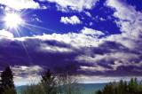 Dramatic_sky_2.jpg