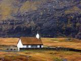 Kirkjur í Færeyjum / Churches in Faroe Islands