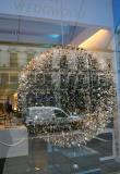 sphere of silverware