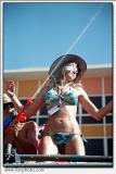 1 love parade 2004 0050_11_pb.jpg