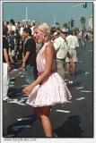 1 love parade 2004 0050_12_pb.jpg