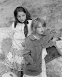 Bosnie 1969