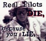 Real Pilots.jpg