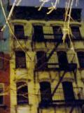 3rd Street 1